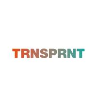 trnsprnt_klein