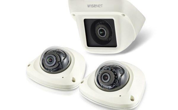 wisenet-600x372